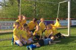 2018 Groep 5 Schoolvoetbal (6)