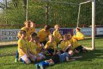 2018 Groep 5 Schoolvoetbal (7)