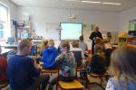 2018 Groep 6 Dialect (13)