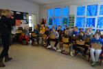 2018 Groep 6 Dialect (14)