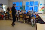 2018 Groep 6 Dialect (15)