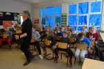 2018 Groep 6 Dialect (16)