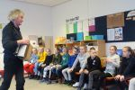 2018 Groep 6 Dialect (3)