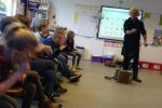2018 Groep 6 Dialect (4)