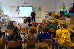 2018 Groep 6 Dialect (7)