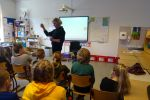 2018 Groep 6 Dialect (9)