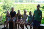 2018 Groep 6 Mallumse molen (149)