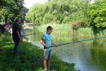 2018 Groep 6 Vissen (106)