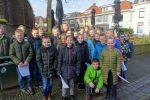 2018 Groep 6 Willem V (20)