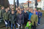 2018 Groep 6 Willem V (21)
