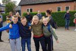 2018 groep 7 8 Giet Hoorn (106)