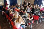 2018 groep 7 8 Giet Hoorn (111)