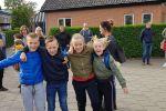 2018 Groep 7 8 Giet Hoorn (125)