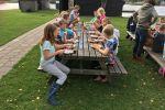 2018 Groep 7 8 Giet Hoorn (226)