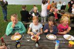 2018 Groep 7 8 Giet Hoorn (227)