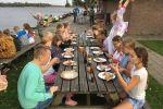 2018 Groep 7 8 Giet Hoorn (228)