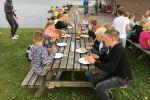 2018 Groep 7 8 Giet Hoorn (229)