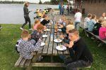 2018 Groep 7 8 Giet Hoorn (230)