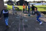 2018 Groep 7 8 Giet Hoorn (255)