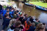 2018 Groep 7 8 Giet Hoorn (282)