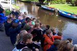 2018 Groep 7 8 Giet Hoorn (289)