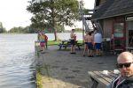 2018 Groep 7 8 Giet Hoorn (299)