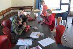 2018 Groep 7 8 Giet Hoorn (317)