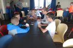 2018 Groep 7 8 Giet Hoorn (321)
