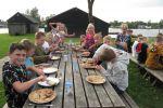 2018 Groep 7 8 Giet Hoorn (347)