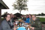 2018 Groep 7 8 Giet Hoorn (373)