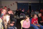 2018 Groep 7 8 Giet Hoorn (381)