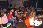 2018 Groep 7 8 Giet Hoorn (385)