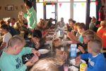 2018 Groep 7 8 Giet Hoorn (433)