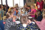 2018 Groep 7 8 Giet Hoorn (434)