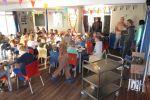 2018 Groep 7 8 Giet Hoorn (436)
