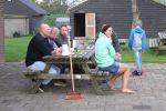2018 Groep 7 8 Giet Hoorn (445)