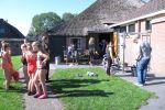 2018 Groep 7 8 Giet Hoorn (489)