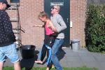 2018 Groep 7 8 Giet Hoorn (492)