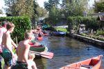 2018 Groep 7 8 Giet Hoorn (505)