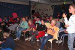 2018 Groep 7 8 Giet Hoorn (541)