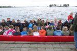 2018 Groep 7 8 Giet Hoorn (545)