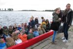2018 Groep 7 8 Giet Hoorn (546)