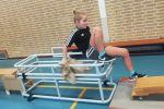 2018 Groep 7 Pieten Gym(100)