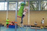 2018 Groep 7 Pieten Gym(102)