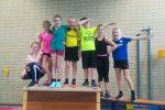2018 Groep 7 Pieten Gym(106)