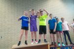 2018 Groep 7 Pieten Gym(112)