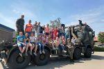 2018 Groep 7 Soldaten(113)