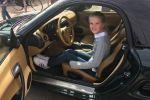 2018 groep 8 Porsche (11)