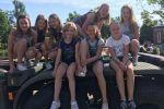 2018 Groep 8 Soldaten (109)