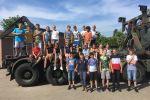 2018 Groep 8 Soldaten (127)